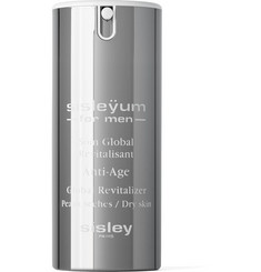 Sisley - Paris - Sisleÿum Anti-Age for Dry Skin, 50ml