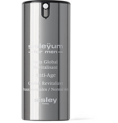 Sisley - Paris - Sisleÿum Anti-Age for Normal Skin, 50ml