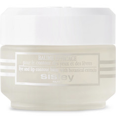 Sisley - Paris Eye and Lip Contour Balm, 30ml