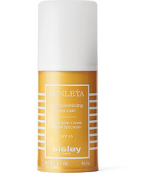 Sisley - Paris - SPF15 Sunleÿa G.E. Age-Minimizing Sun Care, 50ml