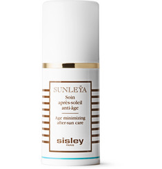 Sisley - Paris Sunleÿa Age-Minimizing After-Sun Care, 50ml