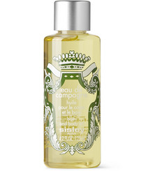 Sisley - Paris - Eau de Campagne Bath and Body Oil, 125ml
