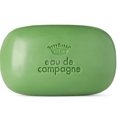 Sisley - Paris Eau de Campagne Bar Soap, 100g