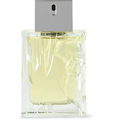 Sisley - Paris Eau D'Ikar Eau de Toilette - Bergamot, Lemon & Orange, 50ml