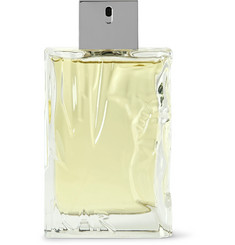Sisley - Paris Eau D'Ikar Eau de Toilette - Bergamot, Lemon & Orange, 100ml