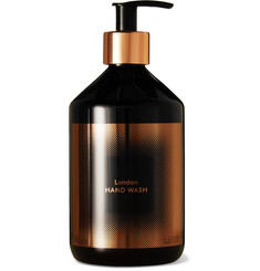Tom Dixon - London Hand Wash, 500ml