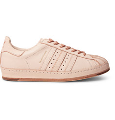 adidas Consortium + Hender Scheme Superstar Leather Sneakers