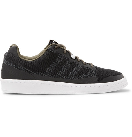 recognized brands new authentic great deals adidas Consortium - + Norse Projects Campus 80s Agravic ...