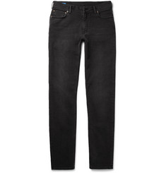 Acne Studios - North Slim-Fit Stretch-Denim Jeans