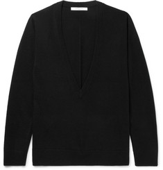 Givenchy - Wool Sweater