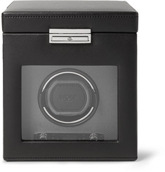 WOLF - Viceroy Single Watch Winder