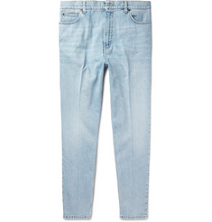 Stella McCartney Slim-Fit Denim Jeans