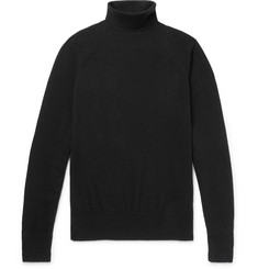 TOM FORD Cashmere Rollneck Sweater