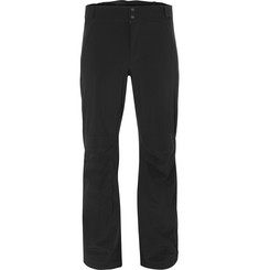 Aztech Mountain Team Aztech Stretch-Shell Ski Trousers