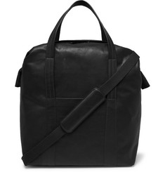 Maison Margiela - Leather Tote Bag