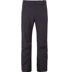 Moncler Grenoble Windstopper Stretch Ski Trousers