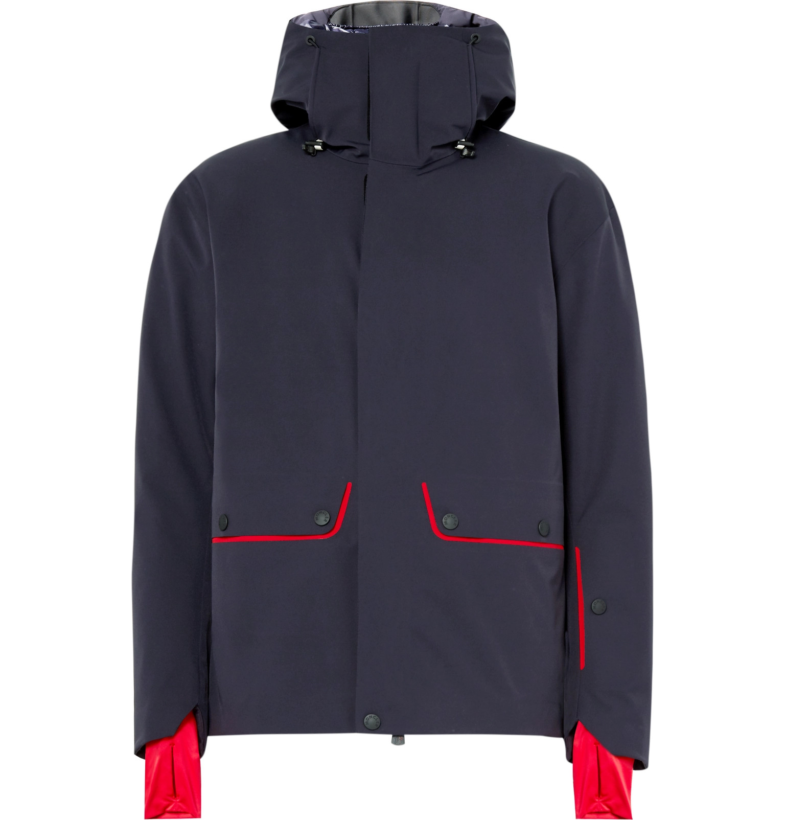 4126333303a Moncler Grenoble  From Streets To Slopes