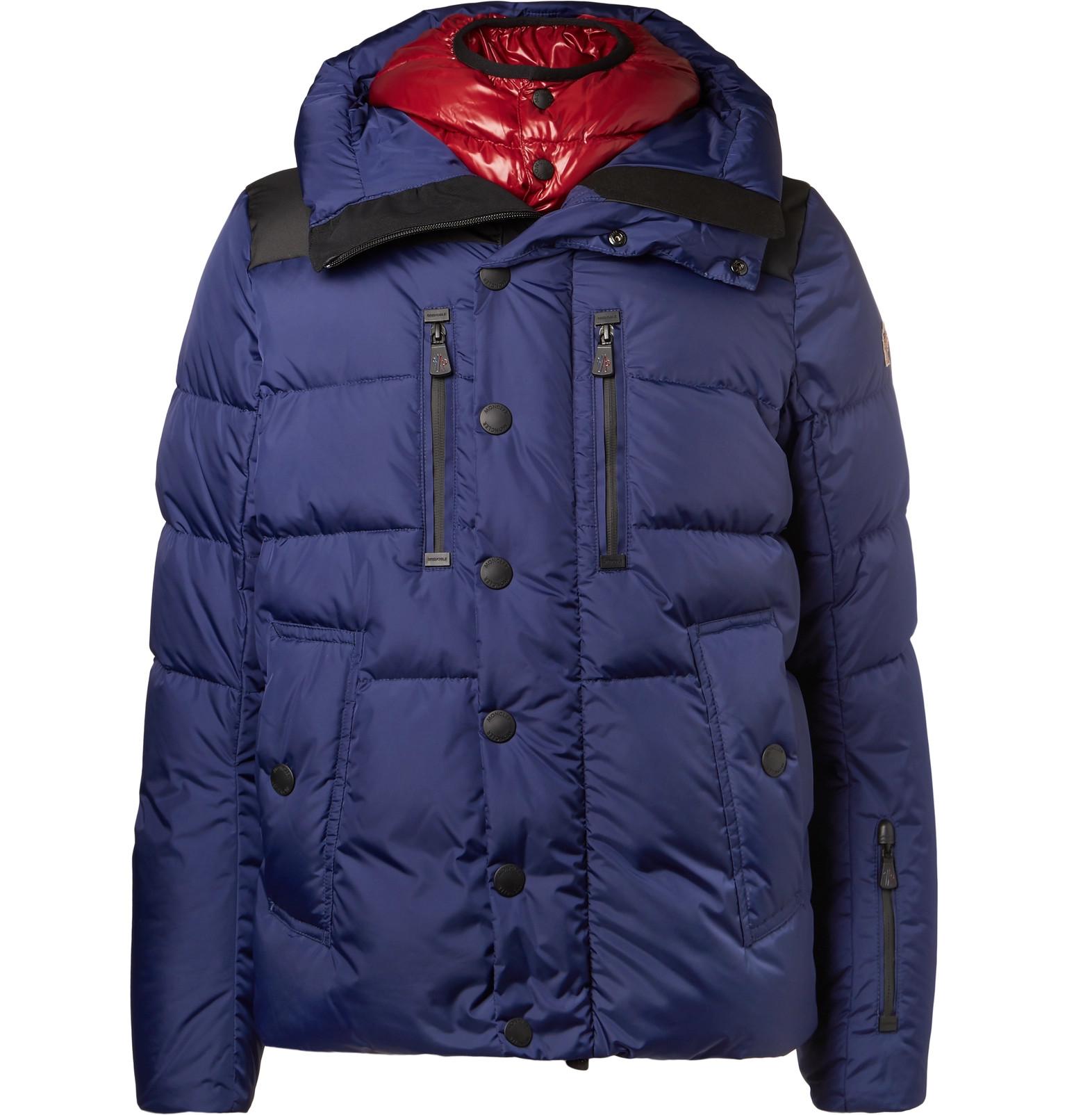 moncler jonathan jacket