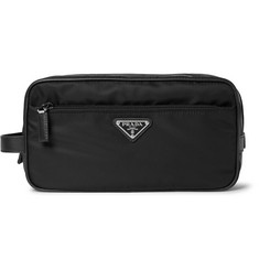 bf580c2ea166 prada small leather cosmetic camera bag, prada mini bag for sale