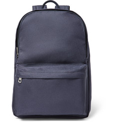 A.P.C. - Canvas Backpack