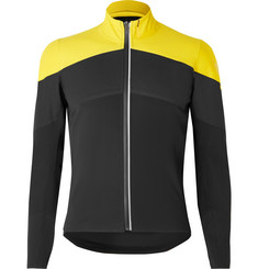 Mavic - Cosmic Pro H2O Vision Shell Cycling Jacket