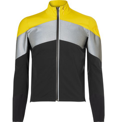 Mavic Cosmic Pro H2O Vision Shell Cycling Jacket