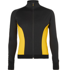 Mavic Cosmic Elite Thermo Cycling Jersey