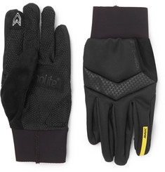 Mavic Cosmic Pro Wind Cycling Gloves