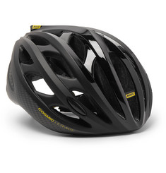 Mavic - Cosmic Ultimate II Road Cycling Helmet