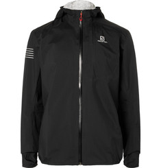 Salomon Bonatti AdvancedSkin Shell Jacket