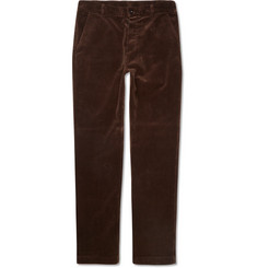 Margaret Howell - MHL Cotton-Corduroy Trousers
