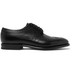 Church's Portmore Leather Longwing Brogues