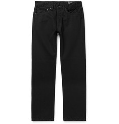 OrSlow - 105 Denim Jeans