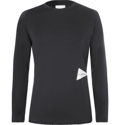 And Wander Jersey Base Layer