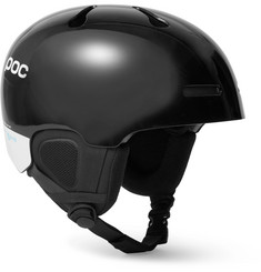 POC - Auric Cut Backcountry SPIN Ski Helmet