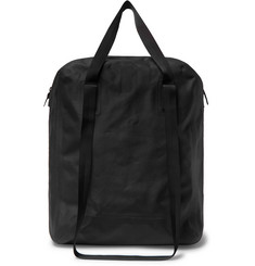 Arc'teryx Veilance - Seque Shell Tote Bag