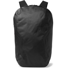 Arc'teryx Veilance Nomin Coated-Shell Backpack