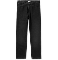 CMMN SWDN Maxime Denim Jeans