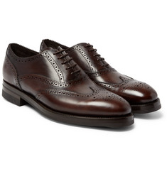 Paul Smith - Bradley Leather Brogues