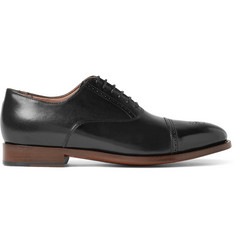 Paul Smith Berty Leather Oxford Brogues