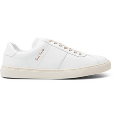 Paul Smith Levon Leather Sneakers