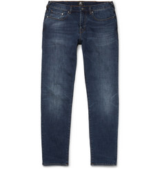 PS by Paul Smith Tapered Denim Jeans