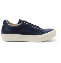 Armando Cabral Broome Leather Sneakers