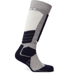 FALKE Ergonomic Sport System - SK2 Stretch-Knit Ski Socks