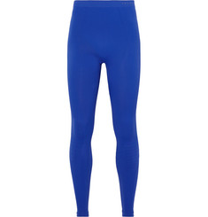 FALKE Ergonomic Sport System Maximum Warm Base-Layer Ski Tights