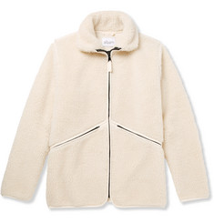 Albam Fleece Jacket
