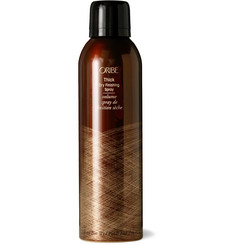 Oribe - Thick Dry Finishing Spray, 250ml