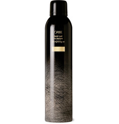 Oribe Gold Lust Dry Shampoo, 250ml