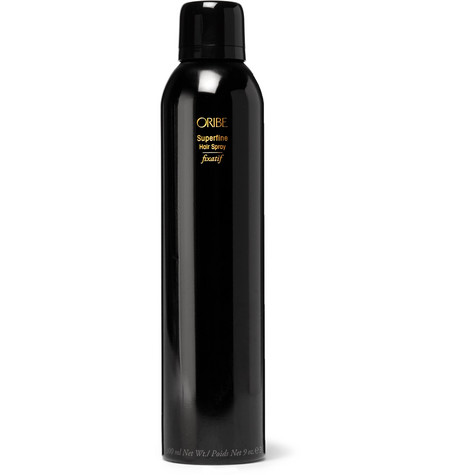 Oribe Superfine Hair Spray, 300ml In Colorless