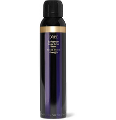 Oribe Surfcomber Texture Mousse, 175ml